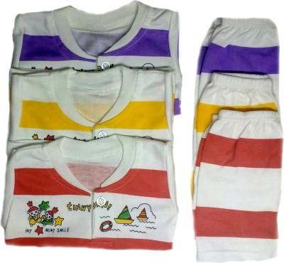 https://rukminim1.flixcart.com/image/400/400/j3agya80/kids-apparel-combo/p/f/u/0-3-months-white-hkjs-baby-blossom-original-imaerrm9jxnjdkgg.jpeg?q=90