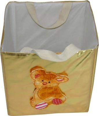 https://rukminim1.flixcart.com/image/400/400/j3agya80/laundry-basket/h/6/d/glbtb180517-glb1ys80517-creative-textiles-original-imaeuf3qyybgzq8j.jpeg?q=90