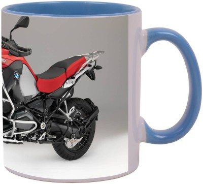 https://rukminim1.flixcart.com/image/400/400/j3agya80/mug/3/u/w/bmw-r1200gs-adventure-red-1-arkist-original-imaeugsfyf5rhync.jpeg?q=90