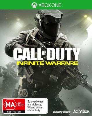 https://rukminim1.flixcart.com/image/400/400/j3agya80/physical-game/q/d/y/standard-edition-call-of-duty-infinite-warfare-full-game-xbox-original-imaeughyngawwtnk.jpeg?q=90
