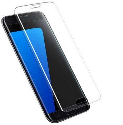 Vatsin Tempered Glass Guard for Samsung Galaxy On7, Samsung Galaxy On7 Pro(Pack of 3)