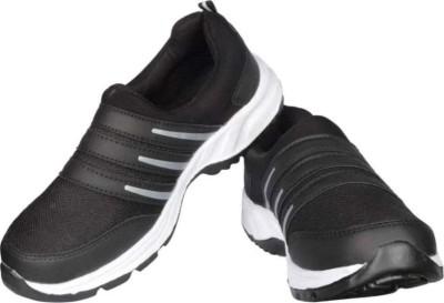 Begone Running Shoes For Men Black Begone Sports Shoes