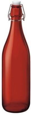 SHOPHILLS W 1000 ml Bottle(Pack of 1, Red) at flipkart