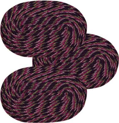 Carpets & Mats (₹55-₹599)