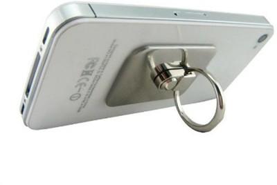 ReTrack New Glossy Universal 360 Degree Finger Ring Foldable Hook Stand Mobile Holder