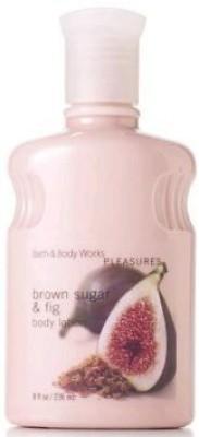 https://rukminim1.flixcart.com/image/400/400/j3dbtzk0/moisturizer-cream/p/e/m/226-72-brown-sugar-fig-pleasures-collection-body-lotion-bath-original-imaeugrqj5tzfhyg.jpeg?q=90
