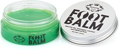 Jaowying Beauty Mint Foot Balm for Cracked, Rough & Dry Heels , Deeply Nourishing(50 ml) Flipkart