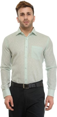https://rukminim1.flixcart.com/image/400/400/j3dbtzk0/shirt/g/6/g/36-rgs10795-pista-rg-designers-original-imaestsbyg6thndh.jpeg?q=90