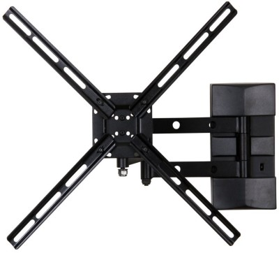 Swiveltelli RW 9823 1 Full Motion TV Mount Swiveltelli Furniture Accessories