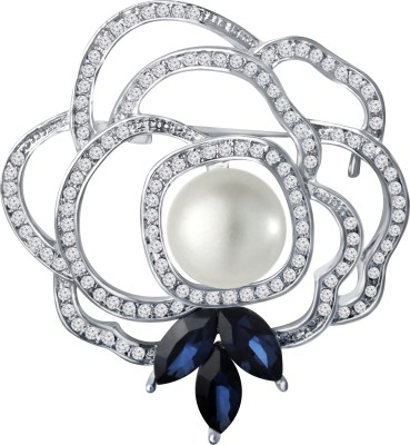 540a86534 Brooches Price in India | Brooches Compare Price List From ...