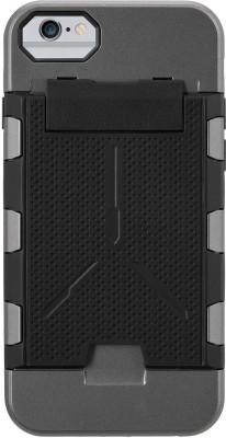https://rukminim1.flixcart.com/image/400/400/j3er9u80/cases-covers/back-cover/y/h/h/bumper-bumper-case-prm2194-original-imaeujxtshsjferj.jpeg?q=90