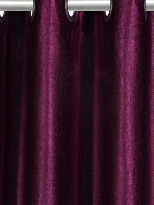 https://rukminim1.flixcart.com/image/400/400/j3er9u80/curtain/5/f/c/plain-set-of-3-purple-5ft-150-plain-so3-150-pur-eyelet-cortina-original-imaeujhqbytyzvqy.jpeg?q=90
