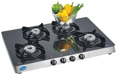 https://rukminim1.flixcart.com/image/400/400/j3er9u80/gas-stove/n/t/h/glen-gl-1048-gt-ai-glass-gas-cooktop-glen-original-imaeugtyg6qaqrr3.jpeg?q=90