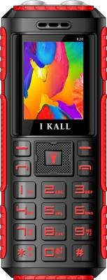 I Kall K26(Red) 1