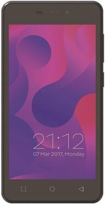 Zen Admire Sense (Black , Blue, 8 GB)(1 GB RAM) 1