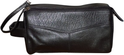https://rukminim1.flixcart.com/image/400/400/j3er9u80/travel-organizer/p/h/g/premium-quality-leather-travel-kit-travel-organizer-for-men-original-imaeu6g86kkpmpq7.jpeg?q=90