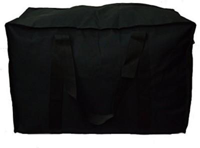 storage bags Yark Storage Multipurpose Bag  52 cm  Waterproof Multipurpose Bag Black, 75 L storage bags Luggage   Travel