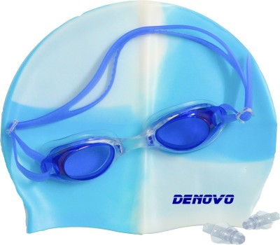 DeNovo Club Swimming Kit