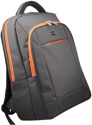 https://rukminim1.flixcart.com/image/400/400/j3g6pow0/laptop-bag/9/k/k/laptop-backpack-bp100-ar-bp100-laptop-backpack-artis-original-imaeu7h9nfmfzzqr.jpeg?q=90
