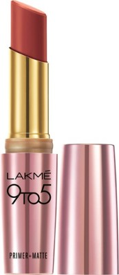 Minimum 20% Off Makeup Essentials Lakme, Maybelline,