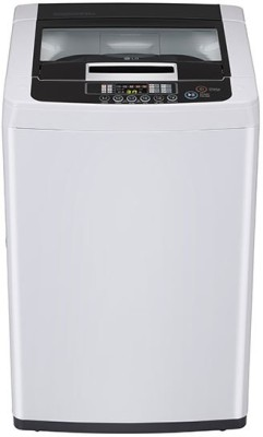 LG T7270TDDL 6.2 KG Fully Automatic Top Load Washing Machine
