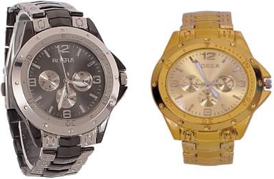 https://rukminim1.flixcart.com/image/400/400/j3g6pow0/watch/f/r/j/silver-gold-01223-rosra-sm-original-imaeuk6sqjkgdmug.jpeg?q=90