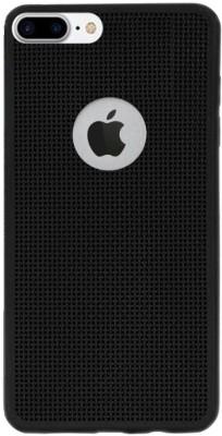 finest selection 0a8ba 28fbc Flipkart SmartBuy Back Cover for Apple iPhone 7 Plus(Black)