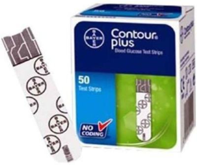 https://rukminim1.flixcart.com/image/400/400/j3hm5jk0-1/health-care-app-combo/d/4/b/contour-plus-50-strips-100-lancets-100-swabs-bayer-original-imaeujxuwawzevaa.jpeg?q=90
