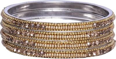 https://rukminim1.flixcart.com/image/400/400/j3hm5jk0/bangle-bracelet-armlet/p/e/g/2-6-4-ap09b-gold-4-sukriti-original-imaeukxcq8nnhwhb.jpeg?q=90