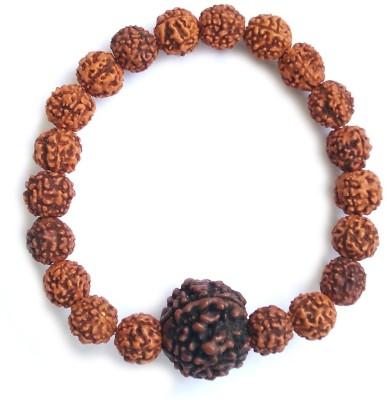 AJ Silk Dori Bracelet at flipkart