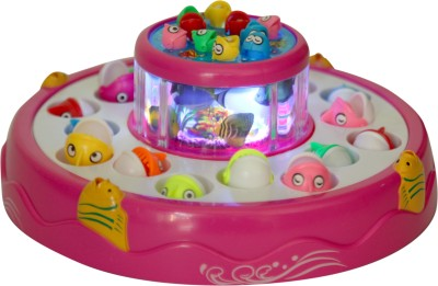 s g international musical toys price in india s g international