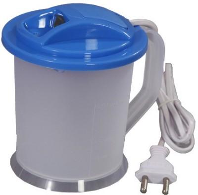 Kemtech Steamer Vaporizer(Multicolor)