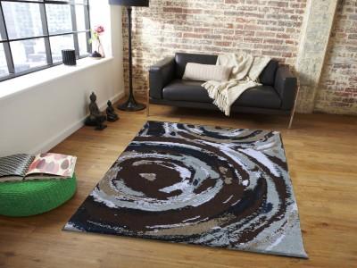 https://rukminim1.flixcart.com/image/400/400/j3j1le80/carpet-rug/m/j/q/etkc82c3x5-furnishingland-original-imaept2fhggz3dfu.jpeg?q=90