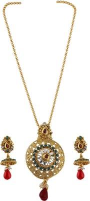 https://rukminim1.flixcart.com/image/400/400/j3j1le80/jewellery-set/e/c/t/gcn816-aradhya-original-imaeun3w7wbmwee4.jpeg?q=90