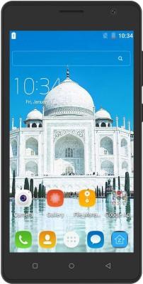 ZOPO Color M5 (Peach, 16 GB)(1 GB RAM)