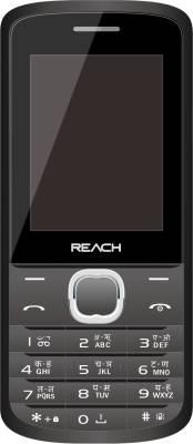 Reach Power 230 Image