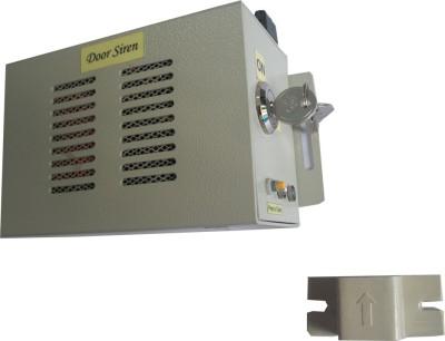 Door Siren 01 Wireless Sensor Security System