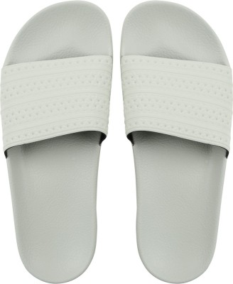Adidas Originals ADILETTE Slippers at flipkart