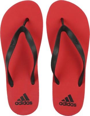 Adidas ADI RIB M Slippers at flipkart