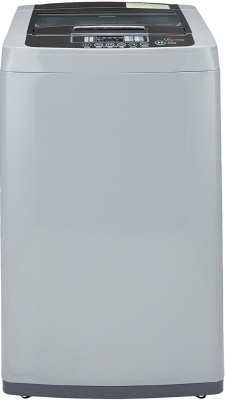 LG T7208TDDLM 6.2KG Fully Automatic Washing Machine