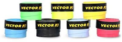 Vector X CLASSLOVER-GRIP Foam  Grip(Multicolor, Pack of 7)