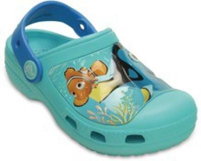 https://rukminim1.flixcart.com/image/400/400/j3kh18w0/kids-sandal/b/e/h/10-5-202683-40m-pool-crocs-original-imaeun7fkhhdjvvh.jpeg?q=90