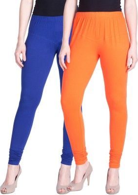 https://rukminim1.flixcart.com/image/400/400/j3kh18w0/legging/n/y/b/free-lyra-silk-ch-2pc-royal-blue-orange-lux-lyra-original-imaeuzajqkegvwej.jpeg?q=90