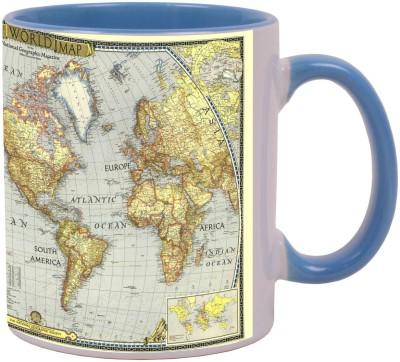 https://rukminim1.flixcart.com/image/400/400/j3kh18w0/mug/r/h/8/world-map-1-arkist-original-imaeunkgqasunabw.jpeg?q=90