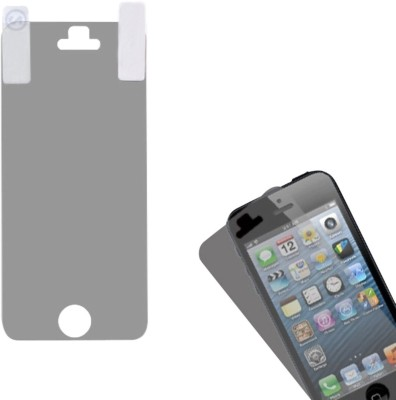MyBat Screen Guard for Apple iPhone 5, Apple iPhone 5s, Apple iPhone 5C