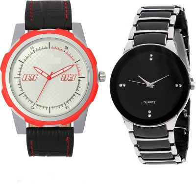 Shivam Retail SR-42 VLSL Casual And Sporty Look Watch  - For Boys