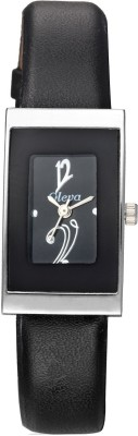 Oleva OLW12B Watch  - For Women  available at flipkart for Rs.149