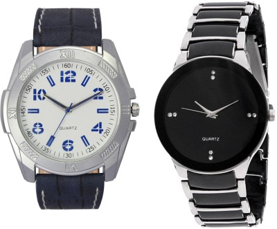 Shivam Retail SR-24 VLSL Casual And Sporty Look Watch  - For Boys