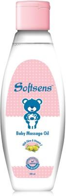 Softsens SSMO100(200 ml)