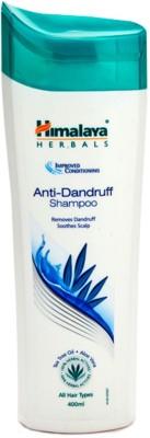 Himalaya Anti Dandruff Shampoo 400ml